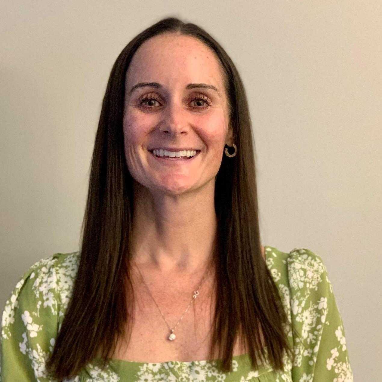 Megan Scully's Profile Photo