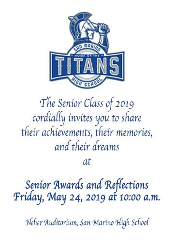 2019 Senior Awards-invitation (3).png