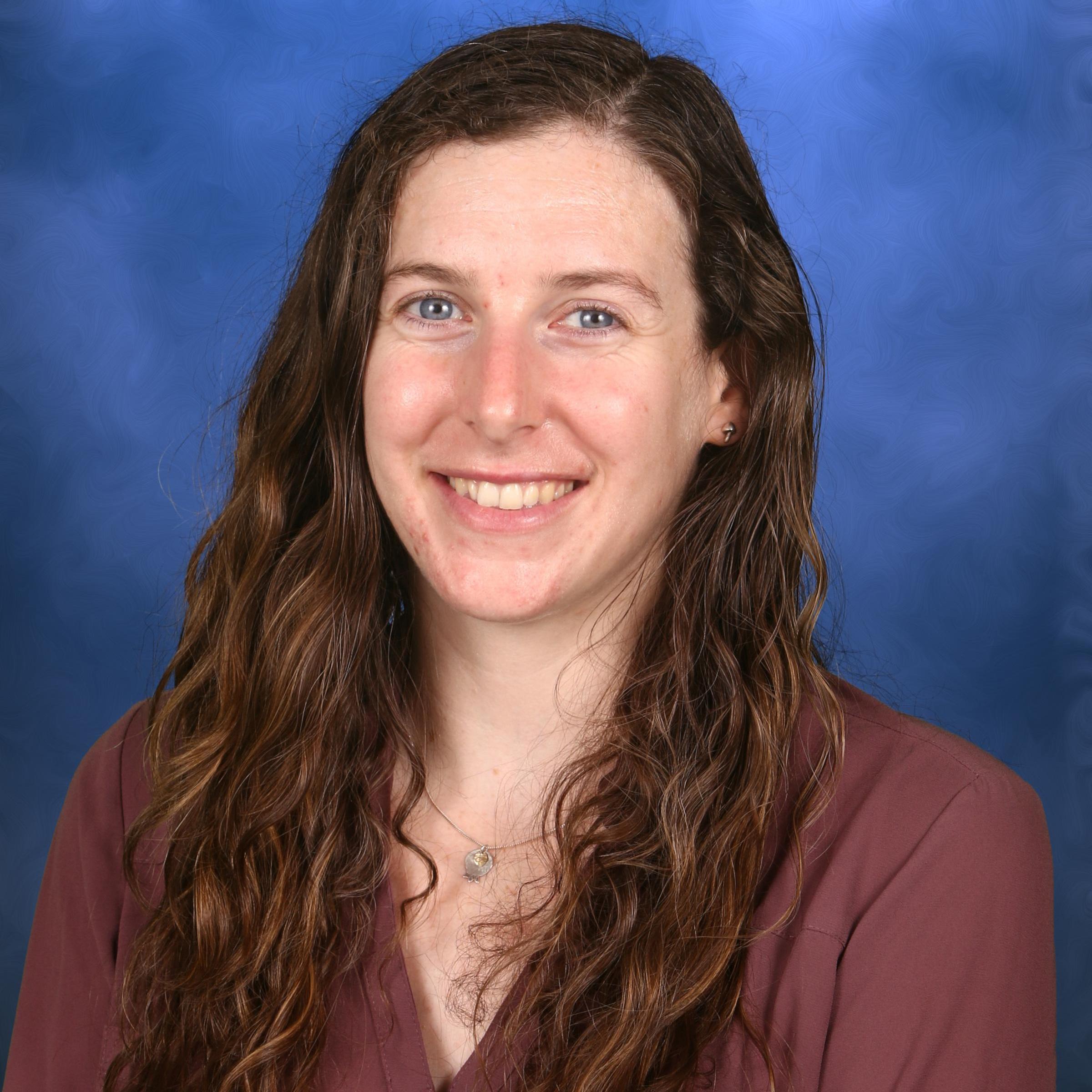 Noe Klein's Profile Photo