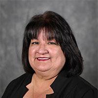 Diana Pena's Profile Photo