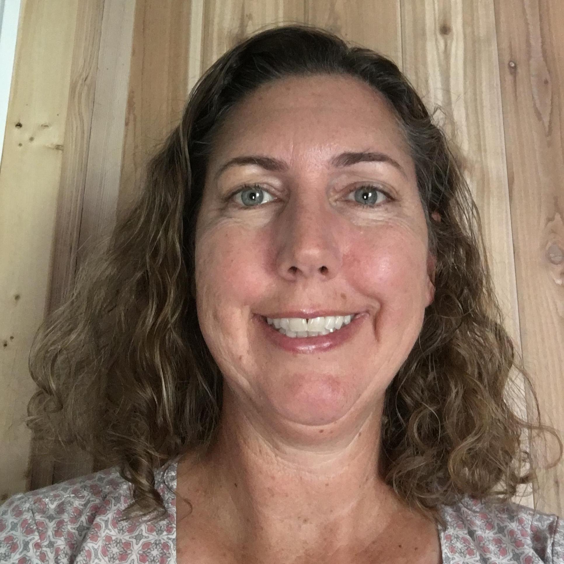 Chrissy Ravera's Profile Photo