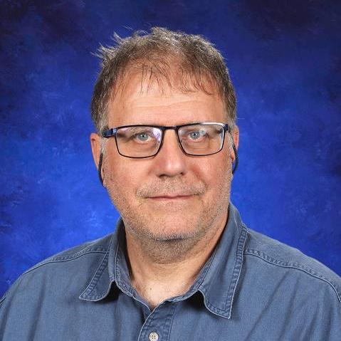 David Chalfoun's Profile Photo