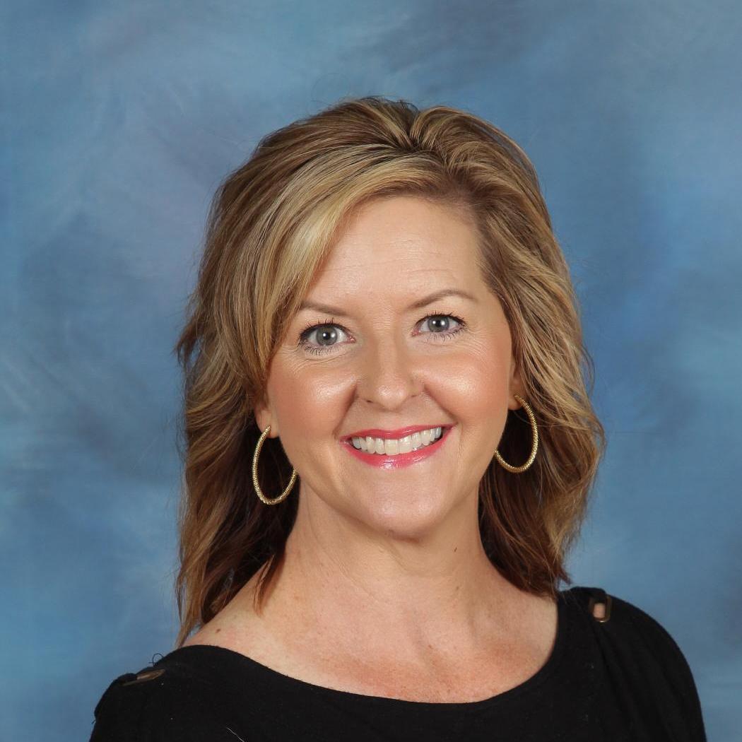 Melissa Tharpe's Profile Photo