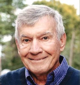 Wally Bridwell