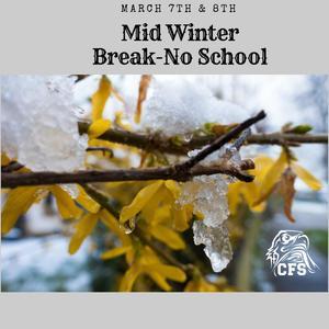 Mid winter break.jpg