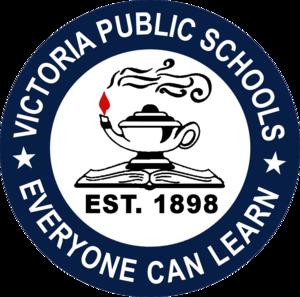 visd logo