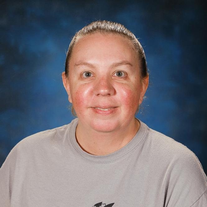 Heather Borghi's Profile Photo