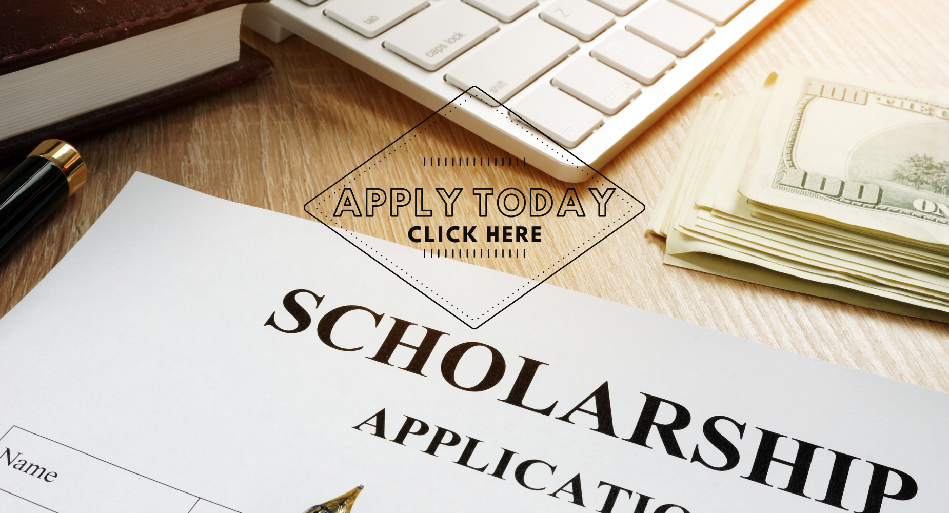 https://www.slpsb.org/apps/pages/scholarship_opportunities