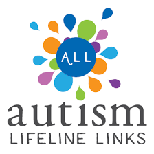 Autism Lifeline Links