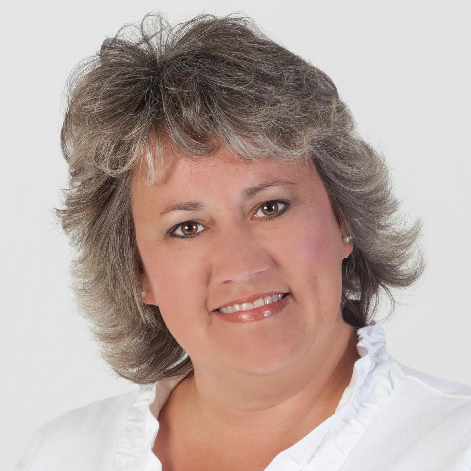 AMANDA GASPARD's Profile Photo