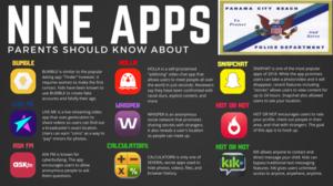 App Guide.png