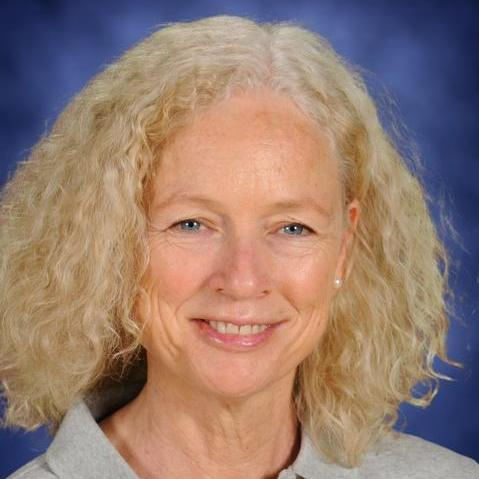 Rachel Sommerville's Profile Photo