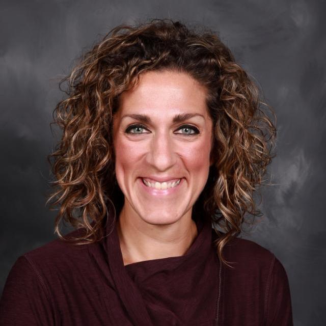 Megan Mittleider's Profile Photo
