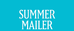 Summer Mailer Featured Photo