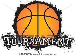basketball-tournament.jpg