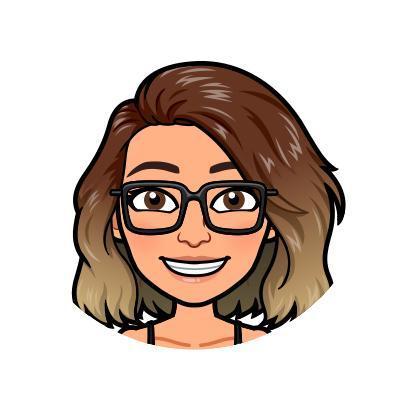 Cassandra Huddleston's Profile Photo