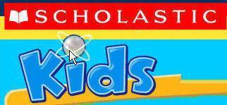 Scholastic Kids