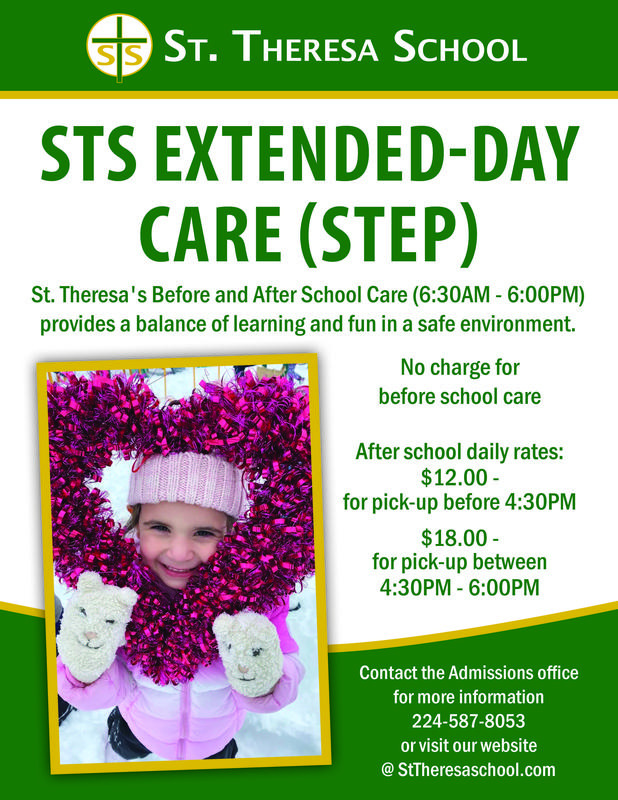 Affordable, Convenient Before and After School Care Featured Photo