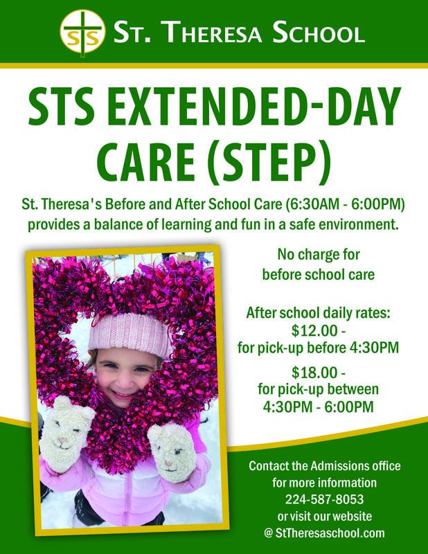 STS Extended-day Care Social Media.jpg