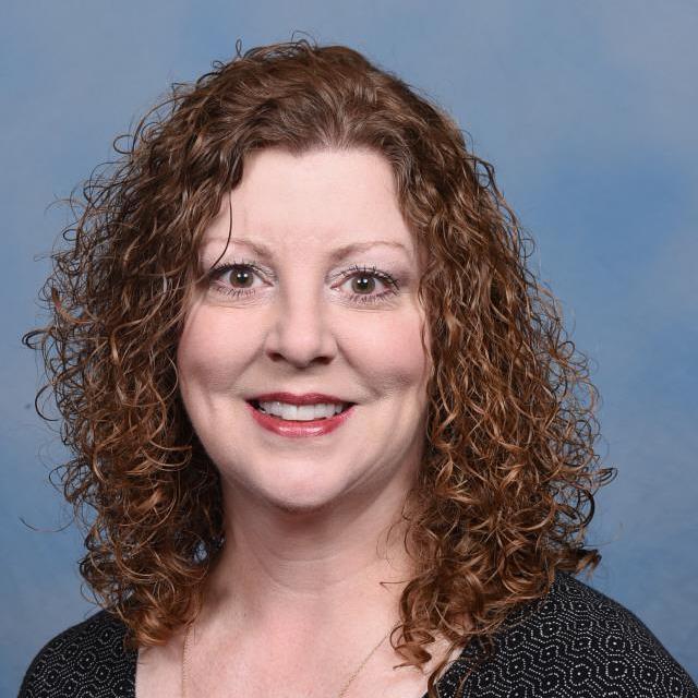 Cristi Parker's Profile Photo