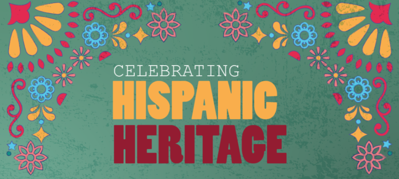 Innovation High School Celebrates Hispanic Heritage Month Featured Photo