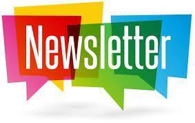 Walnut Elementary School Newsletters Featured Photo