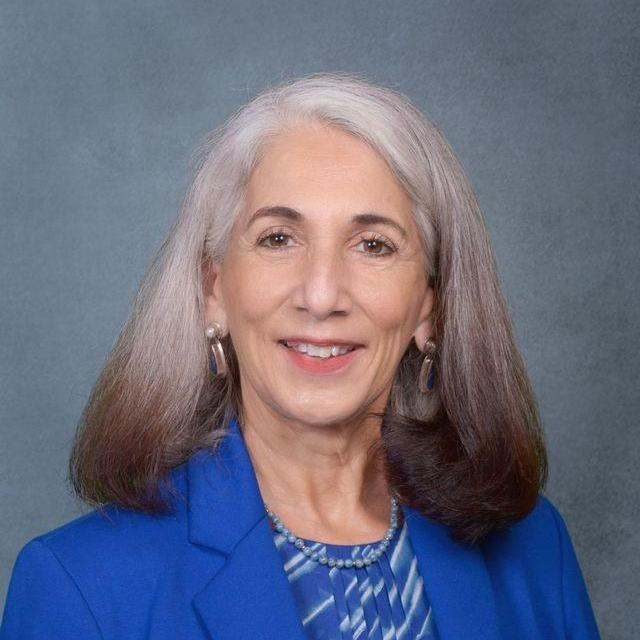 Cynthia Aversa's Profile Photo
