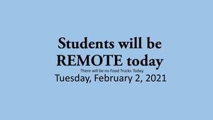 2021-02-02_Remote.jpg