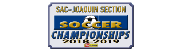 Boys and Girls Make Soccer Playoffs! Thumbnail Image