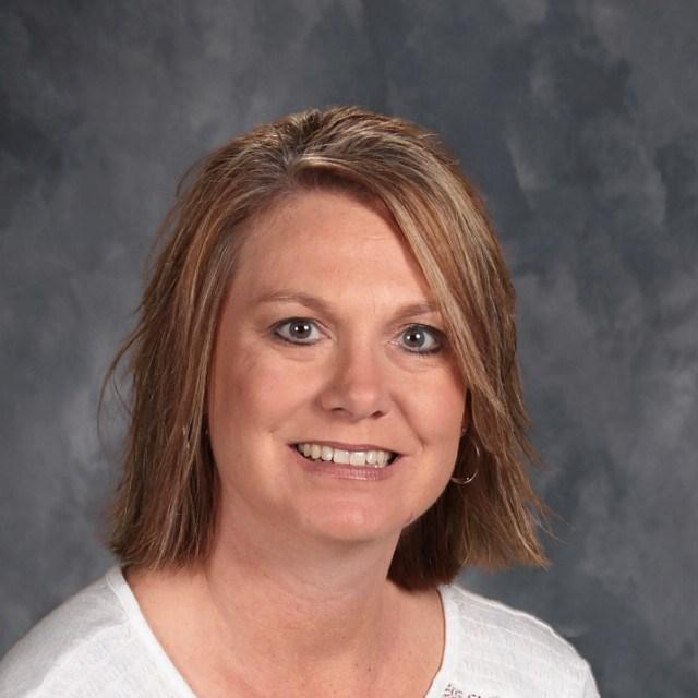 Melissa Layman's Profile Photo