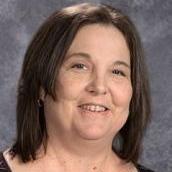 Janice Brown's Profile Photo