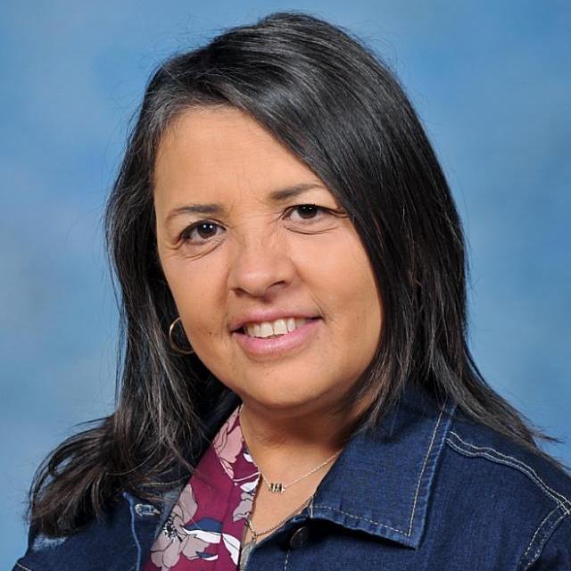 Teresa Mccumber's Profile Photo