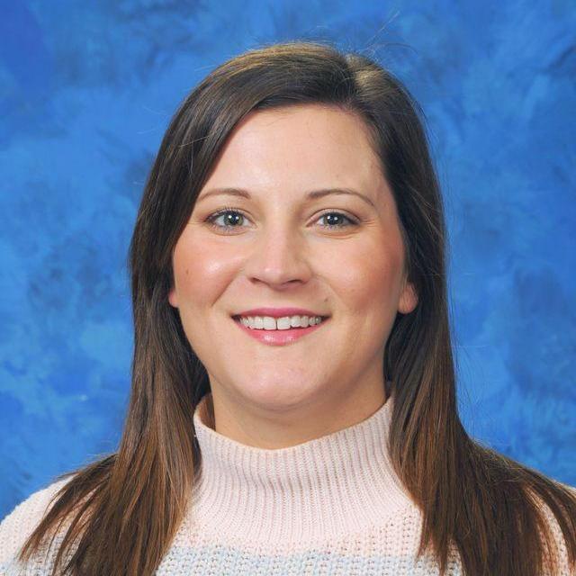 Kelsey Betancourt's Profile Photo