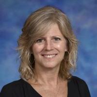 Corinne Henson's Profile Photo