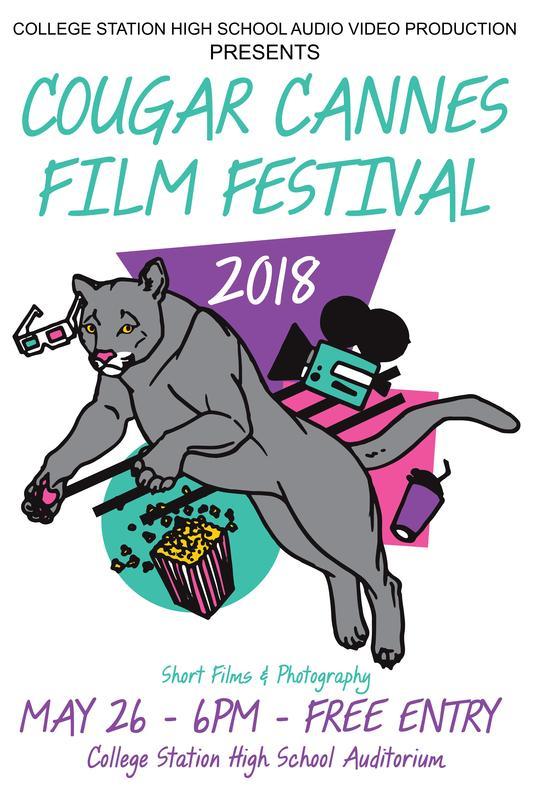 Cougar Cannes Film Festival 2018 Poster.jpg