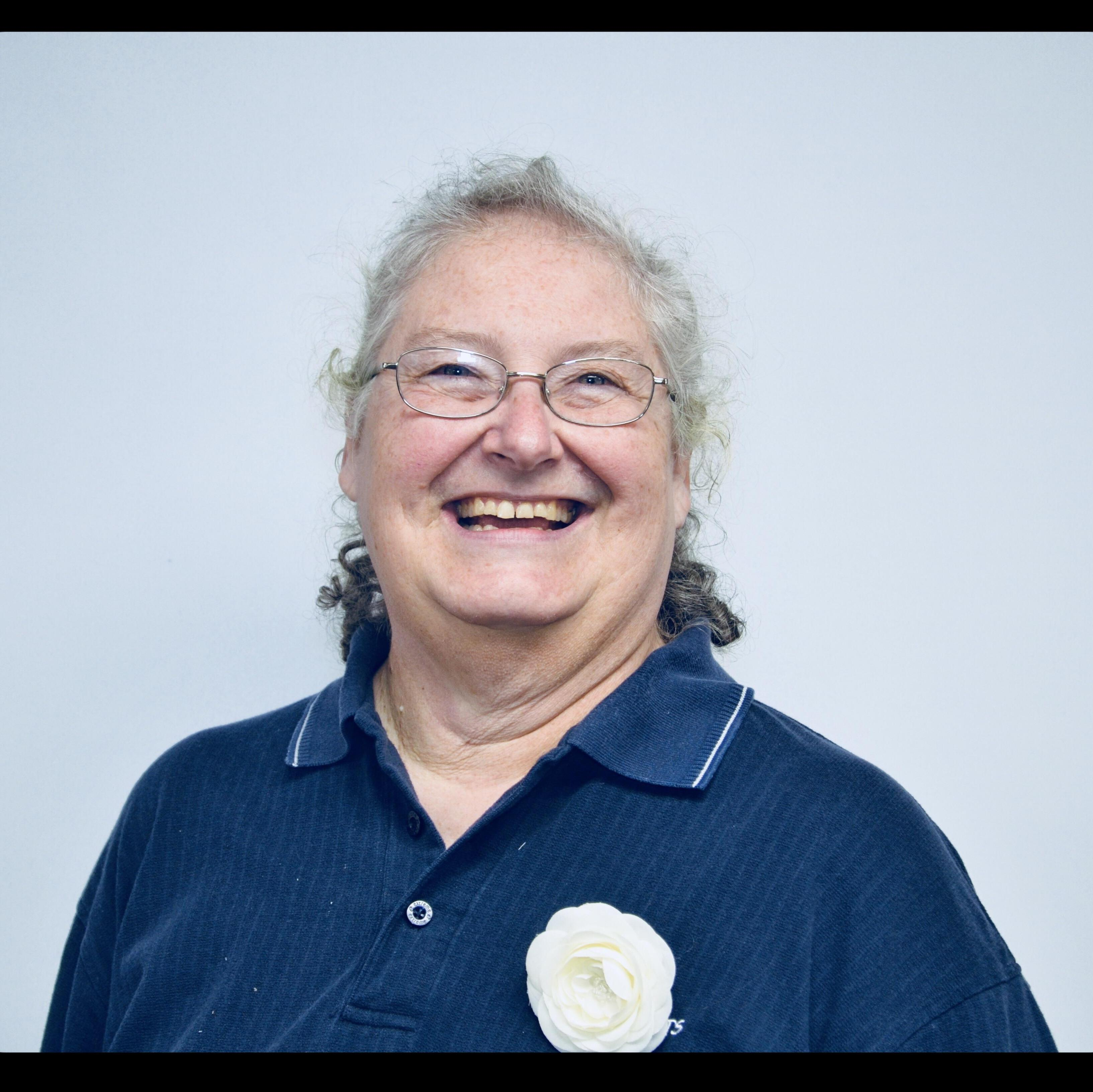 Pamela Romig's Profile Photo