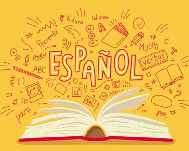 PSES Spanish