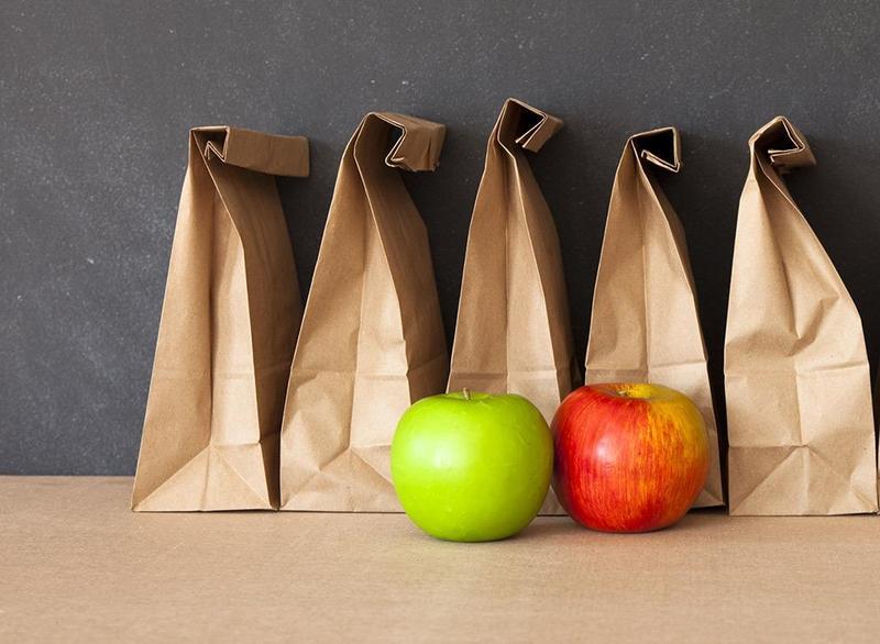 Information Regarding Free/Reduced Meal Distribution / Información para la distribución de almuerzo gratis / reducido Featured Photo