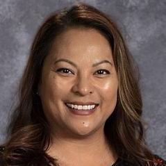 Renee Reyes's Profile Photo