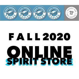 2020 Fall Spirit Store.jpg