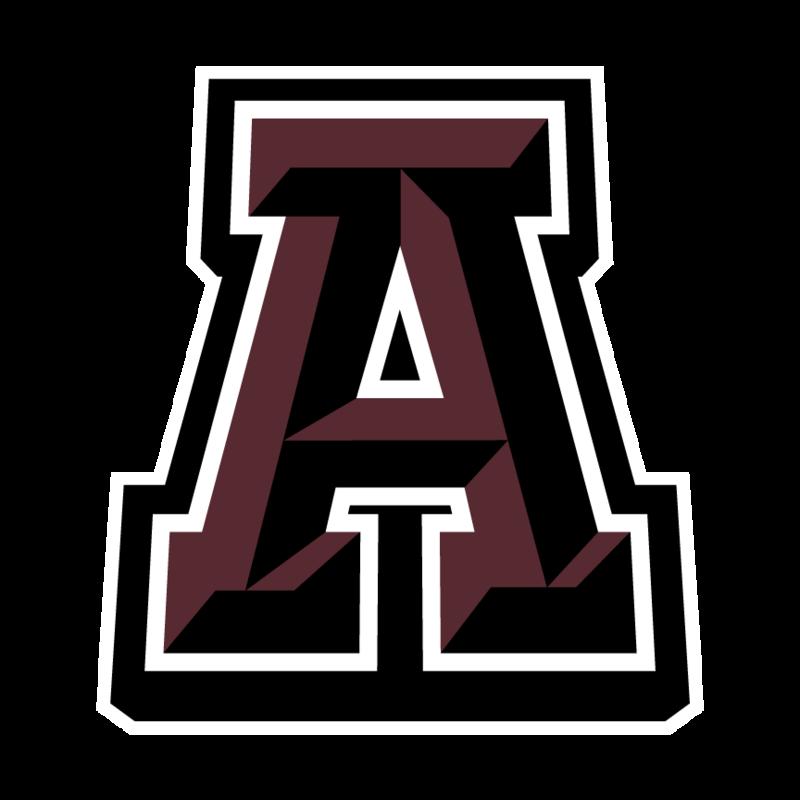 Abernathy Antelope Sports Broadcast Featured Photo