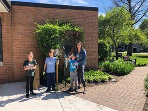 Logan Family Spring Clean Up.jpg