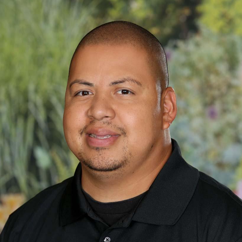 Jose Quintanilla's Profile Photo