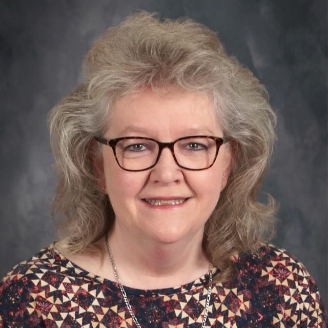 Val Grams's Profile Photo