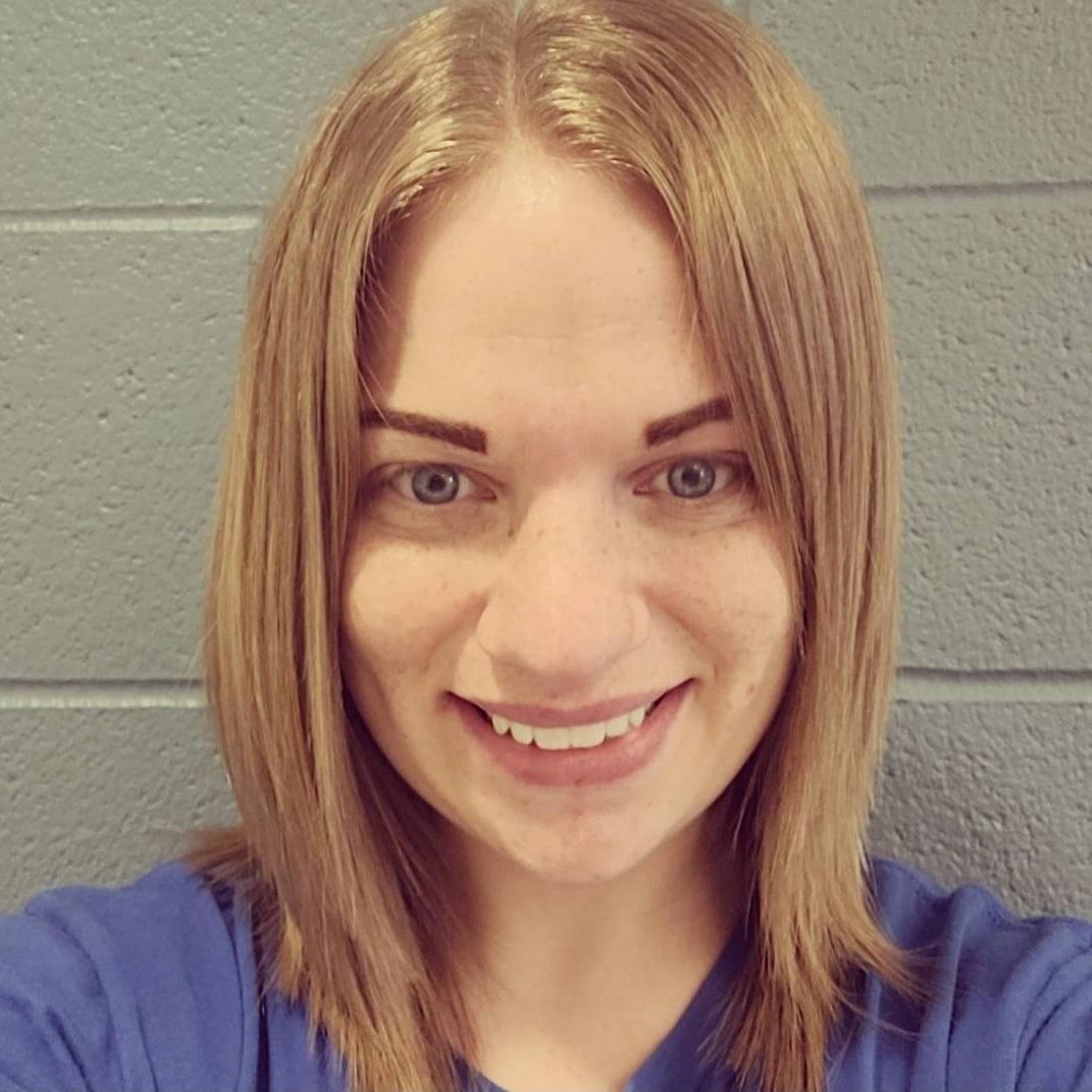 Deanne Zachacki's Profile Photo