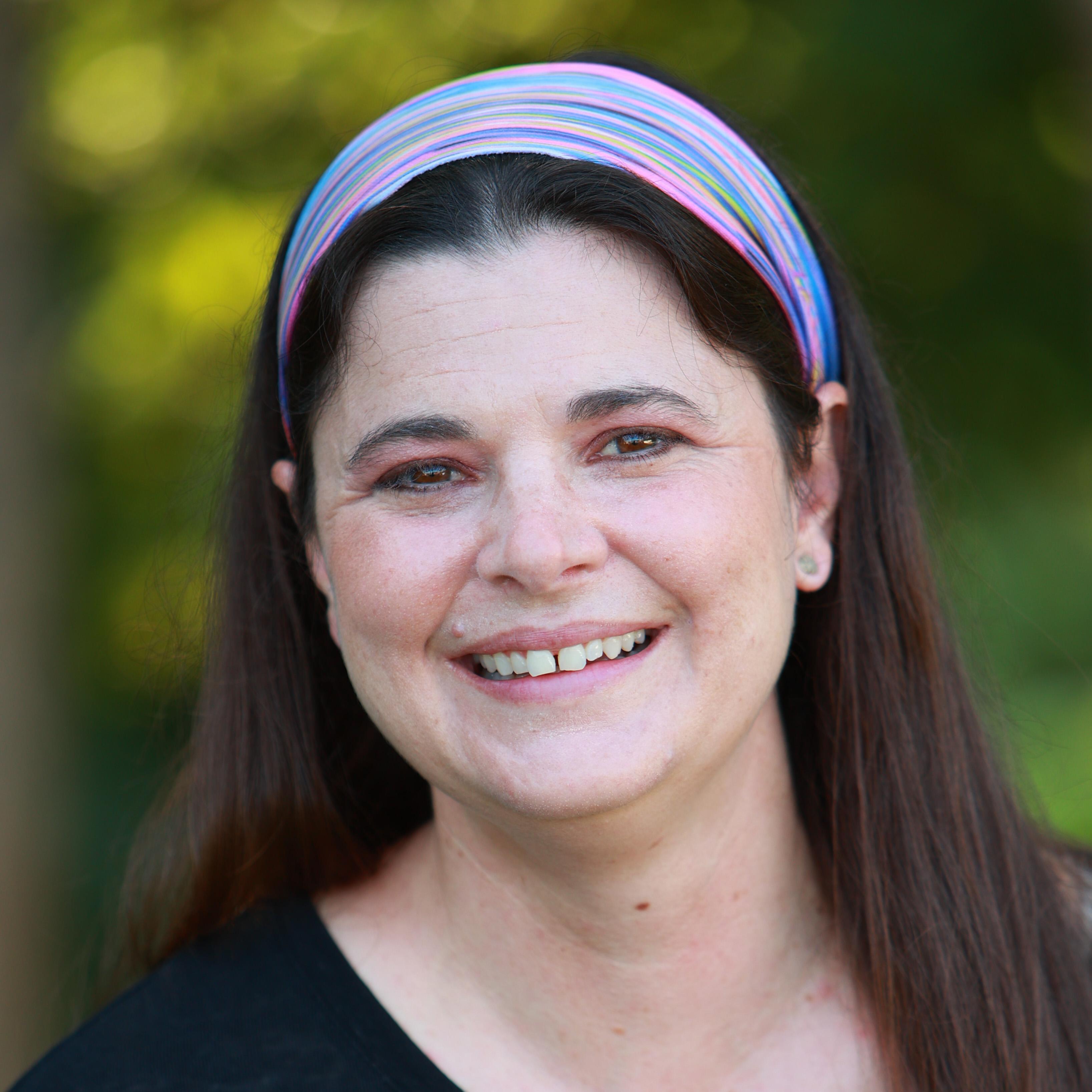 DeAnne Crawford's Profile Photo