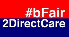 bFair2DirectCare image