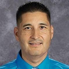 Danny Valdez's Profile Photo