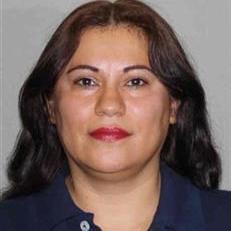 Nereyda Gomez's Profile Photo