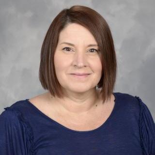 Diana Feagle's Profile Photo